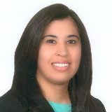 Mahnaz Faroqui, MD