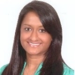 Meral Patel, MD