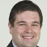 Damon Jones, MD