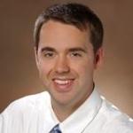 Neil Cella, MD