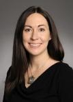 Becca Philipsborn, MD