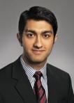 Fahad Malik, MD