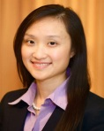 Amy Cheng, MD