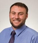 Elan Jenkins, MD