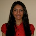 Sunita Hemani